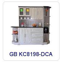 GB KC8198-DCA